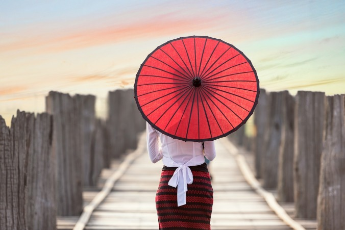umbrella-1822478_1280 (1).jpg